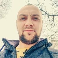 Алексей Гофман | Новокузнецк