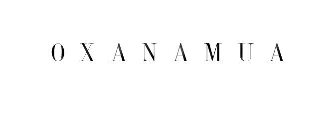 OXANAMUA