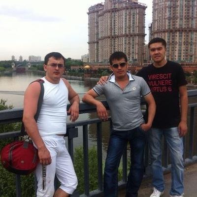 Shuhrat Tilavov, 16 марта , Харьков, id213837034