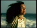 Amel Larrieux For Real