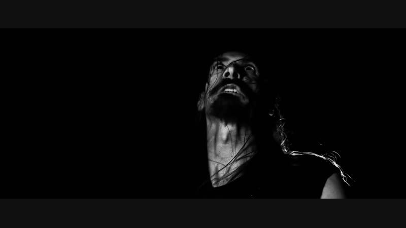 Enisum - Balance of insanity(Баланс безумию) - arpitanian black metal music video