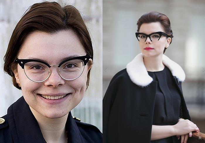 Последние новости о разводе Петросяна и Степаненко на август 2018