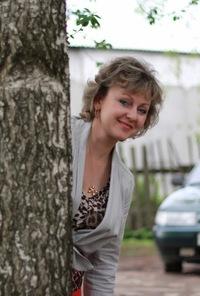 Наташа Куклева, 15 марта , Барнаул, id147284273