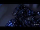 Roman Depthsound, Alex Deeper - I Didnt Miss You (Original Mix)