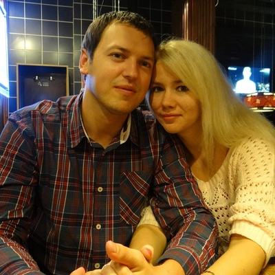 Diana Yuhanova, 4 июня , Ставрополь, id68680359