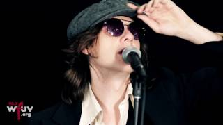 Foxygen - Follow the Leader (Live at WFUV)