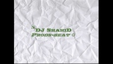 DJ ShahiD - tomorrow day