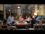 Отрывок из дорамы Вы окружены (Моя мама уже у вас дома) 07 серия озвучка GREEN TEA
