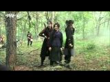 東方神起【동방신기】 YUNHO(윤호) 「夜警日誌(야경꾼 일지)」撮影メイキング 20