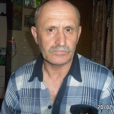 Владимир Варнаков, 8 сентября 1978, Владикавказ, id201822864