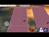 Видео геймплея игры Pudge Wars Mobile