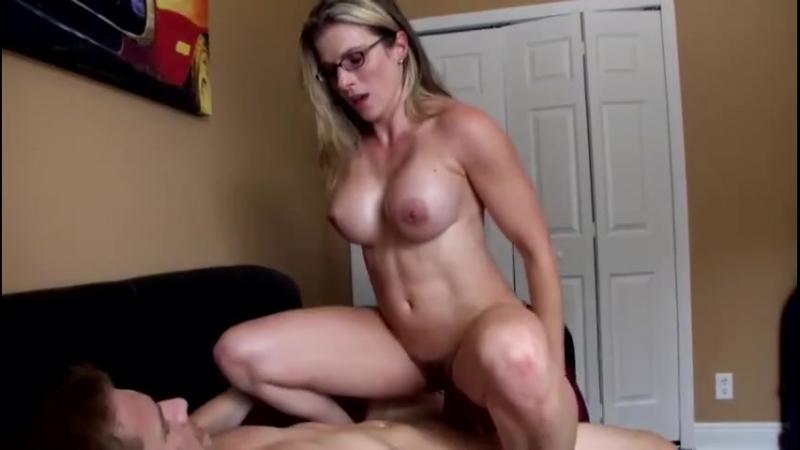 Порно онлайн сексуальная сама