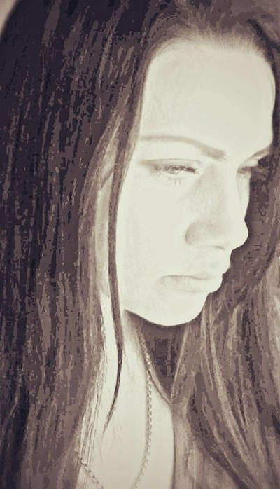 Виктория Костенко, 8 апреля , Москва, id12564682