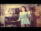 Caravan Palace - Jolie Coquine (MUSIC VIDEO by Dragan Shpelin).mov
