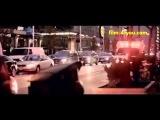 Превосходство (Transcendence) 2014 смотреть фильм онлайн (трейлер)