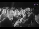 11. Подвиг Военный - Подвиг Спортивный. 11 Фильм. Николай Королёв.