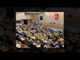 03.07.2014 Путин уничтожит доллар на территории России.Новости за последний час