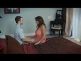 Интересный порно фильм с длительностью 20 минут со зрелой телкой Bynthtcysq gjhyjabkmv c lkbntkmyjcnm. 20 vbyen cj phtkjq