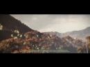 игрофильм батлефилд бад компани 2 2017