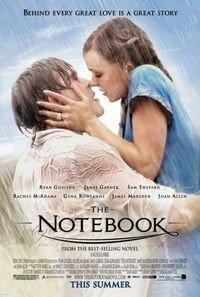 3 безумно красивых истории любви!