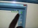 Как подключить телевизор к интернету через Netgear WNCE2001