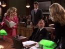 Блондинка в законе (2001)