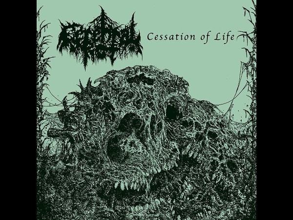 Cerebral Rot Cessation of Life Full Demo