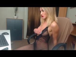 Записи приватов запись привата бонгакамс бонга bonga bongacams webcams webcam webgirl porn pornweb webmodel