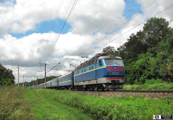 поезд санкт-петербург адлер