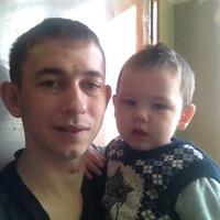 Анкета Ildar Tatarin