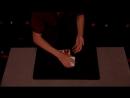 Shin Lim - Incredible Magician Stuns With Card Magic