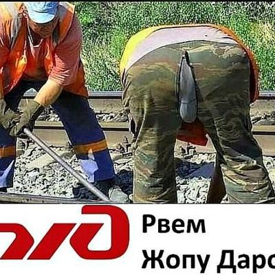 Мурат Искаков, 14 сентября , Тюмень, id48706509