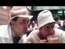 Аферисты (1990)