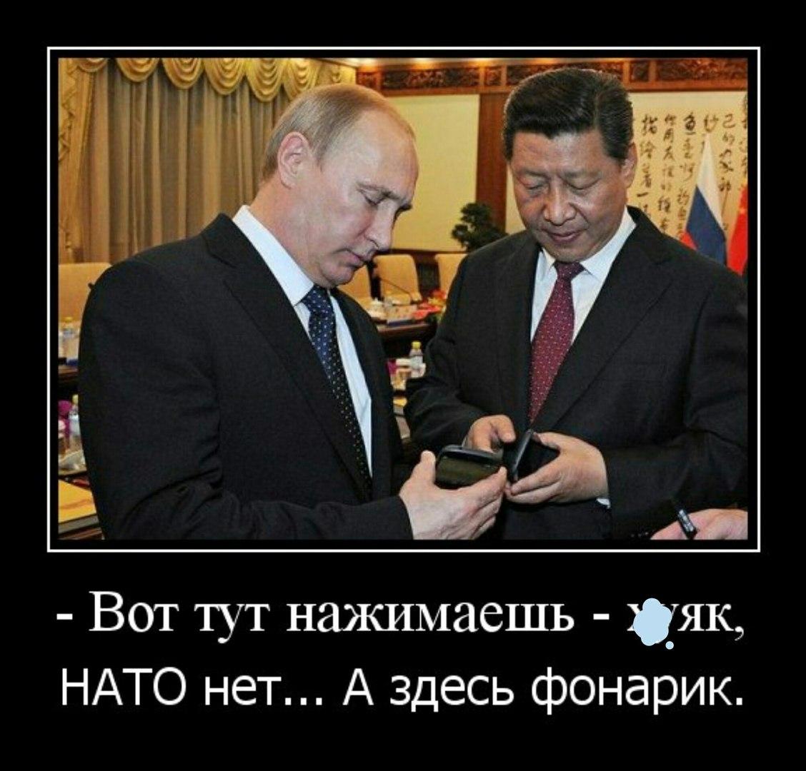https://pp.userapi.com/c844724/v844724066/6570d/qenzmT_ktkQ.jpg