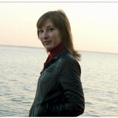Дарина Гречана, 5 февраля 1996, Умань, id197790028