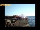 Море Солнце Экстази