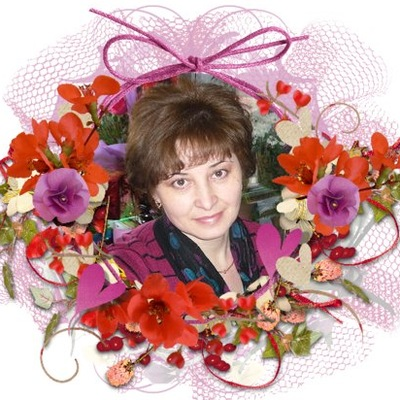 Зухра Мустафина, 15 мая , Дюртюли, id211900570
