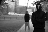 Street Video, 1 февраля , Львов, id178415405
