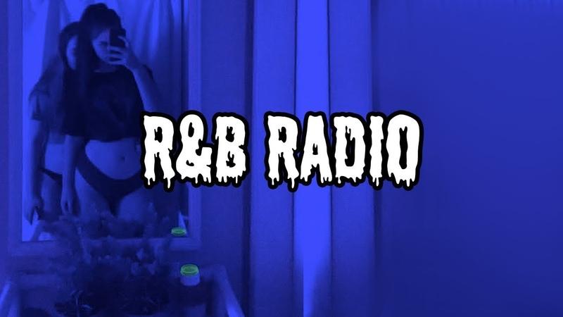 Rnb chill ~ live radio