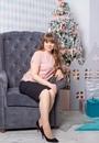 Екатерина Котельникова фото #9