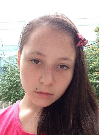 Таня Боченкова, 27 мая , Азнакаево, id220064390