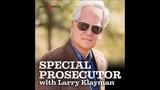 Trump's Lawyers Lead Him to Impeachment! New Case v. Bundy Prosecutors Alex Jones Outrage!