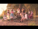 The Kettles - The Libertine (Patrick Wolf cover)