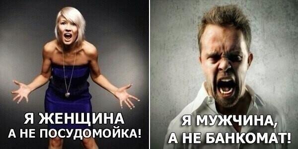 http://cs421621.vk.me/v421621604/8b4e/aIJMhzzc4DU.jpg