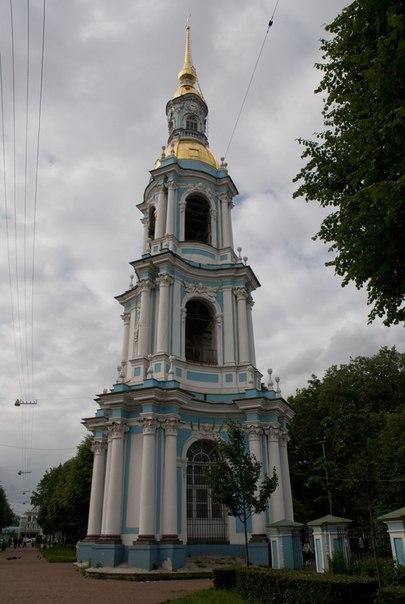 православие, церковь, Спб