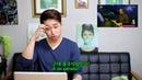 "Реакция корейцев на клип ""Димаш Кудайбергенов Опера 2"" Корейские парни Korean guys"
