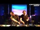 Nico Pusch b2b Tom Pusch - Live @ Schuetzenhouse Marlow - Sessions 001