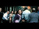 Человек из стали  Man of Steel (2013) Трейлер №3
