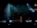 31.03.2016 Free Time Fest~ FiCTiON - The Greatest Showman mix (version 2)