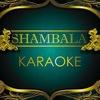 Karaoke Shambala | Ресторан Джомолунгма Минск